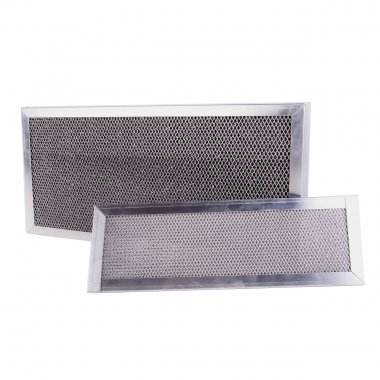 Grease filters | Ekofiltr.cz